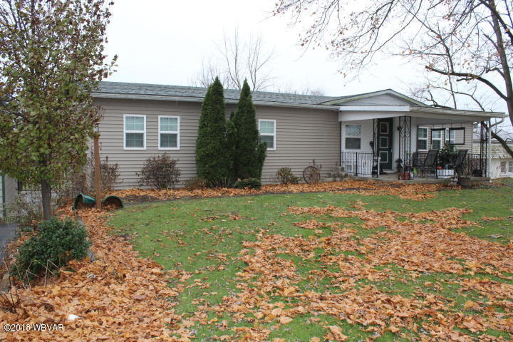 1317 BUFFALO ROAD,Lewisburg,PA 17837,3 Bedrooms Bedrooms,2 BathroomsBathrooms,Residential,BUFFALO,WB-85977
