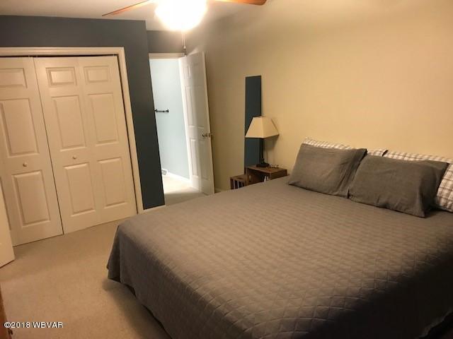 215 CHADHAM COURT,Bellefonte,PA 16823,2 Bedrooms Bedrooms,2 BathroomsBathrooms,Residential,CHADHAM,WB-85987