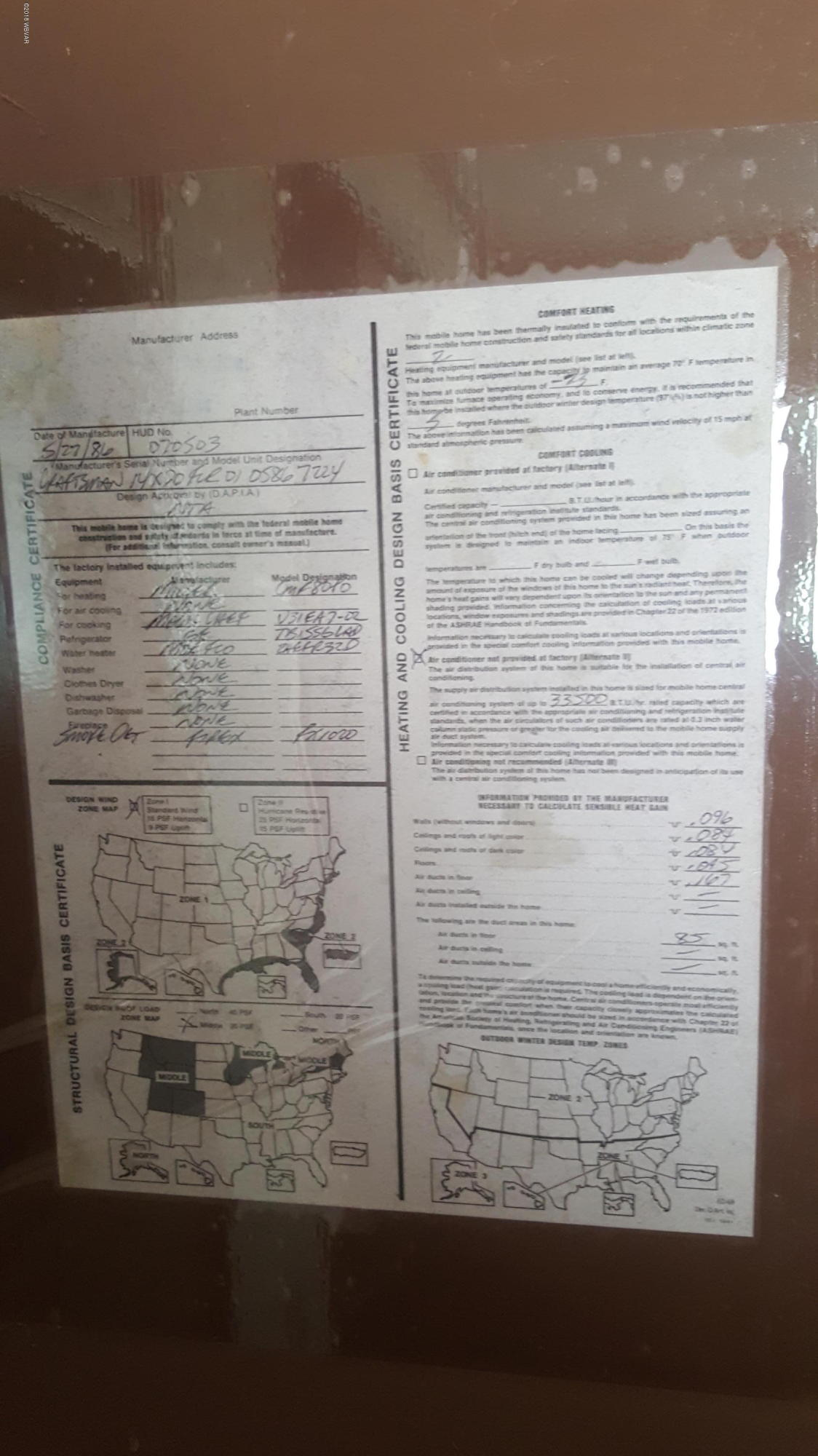 14888 BERWICK TURNPIKE,Gillett,PA 16925,2 Bedrooms Bedrooms,1 BathroomBathrooms,Residential,BERWICK,WB-85995