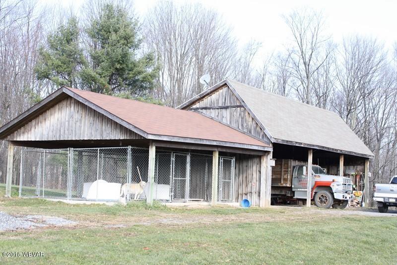 B-711 RIDGE ROAD,Morris,PA 16938,2 Bedrooms Bedrooms,2.5 BathroomsBathrooms,Residential,RIDGE,WB-86002