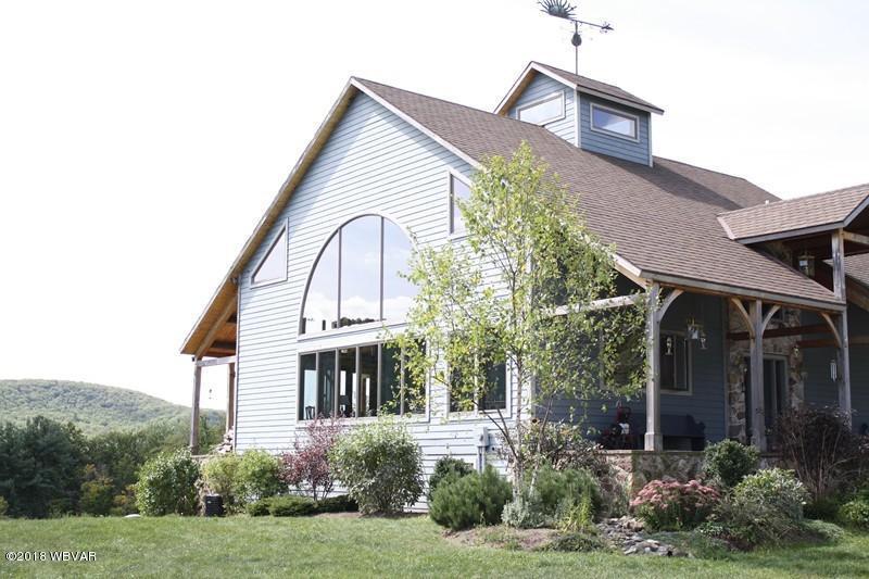 C-711 RIDGE ROAD,Morris,PA 16938,2 Bedrooms Bedrooms,2.5 BathroomsBathrooms,Residential,RIDGE,WB-86003