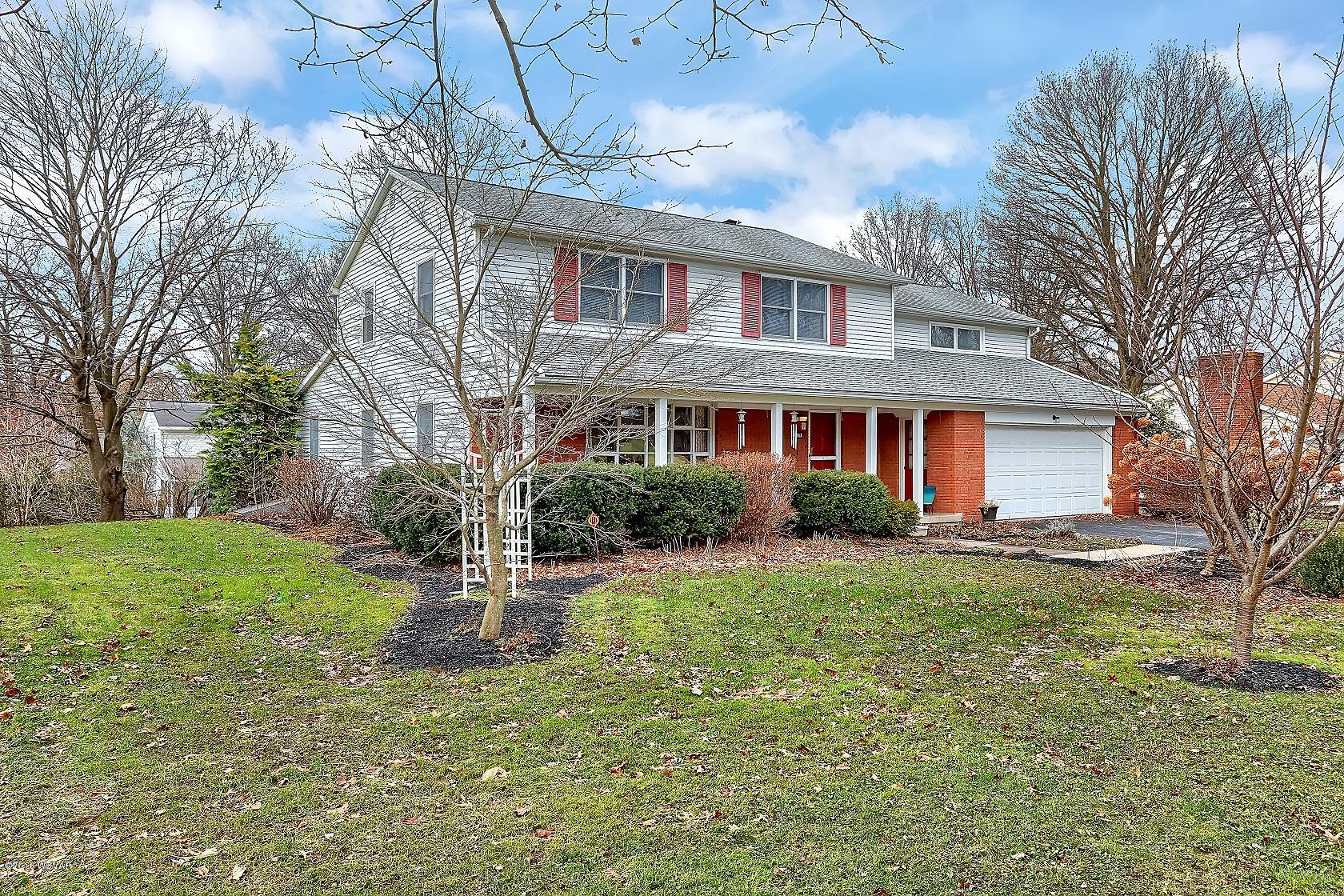959 COUNTRY CLUB DRIVE,Williamsport,PA 17701,4 Bedrooms Bedrooms,3 BathroomsBathrooms,Residential,COUNTRY CLUB,WB-86032