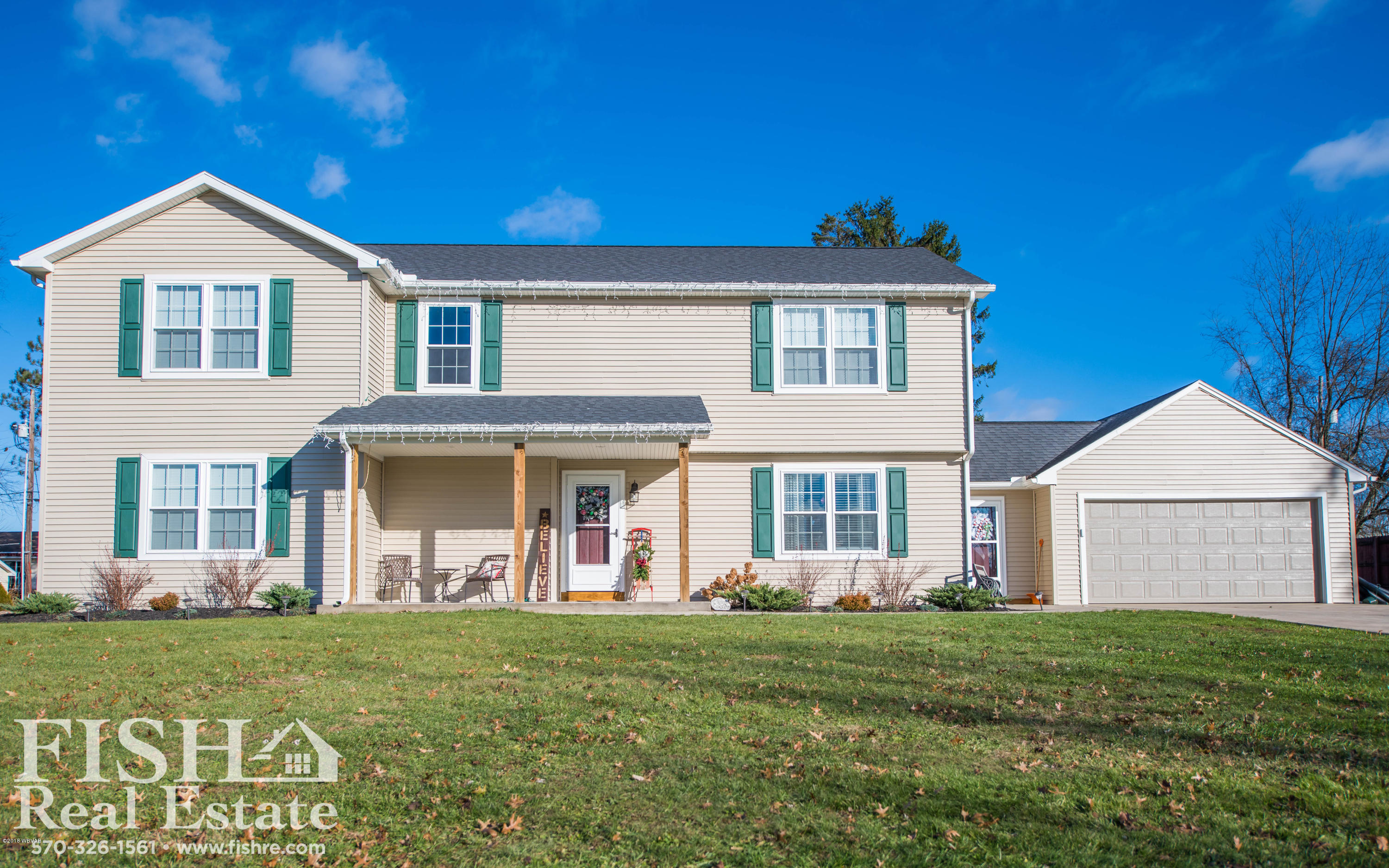 1940 INVERNESS ROAD,Montoursville,PA 17754,5 Bedrooms Bedrooms,3 BathroomsBathrooms,Residential,INVERNESS,WB-86024