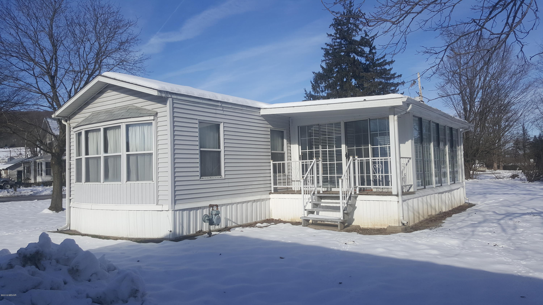 14888/00 BERWICK/BEAR TURNPIKE,Gillett,PA 16925,2 Bedrooms Bedrooms,1 BathroomBathrooms,Residential,BERWICK/BEAR,WB-86026