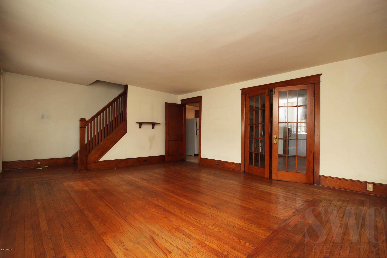 805 3RD STREET,Williamsport,PA 17701,3 Bedrooms Bedrooms,1 BathroomBathrooms,Residential,3RD,WB-86021
