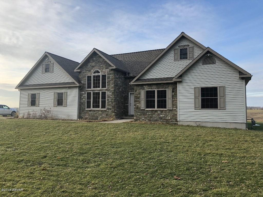 B-619 MIDDLE ROAD,Millerton,PA 16936,3 Bedrooms Bedrooms,2 BathroomsBathrooms,Residential,MIDDLE,WB-86082