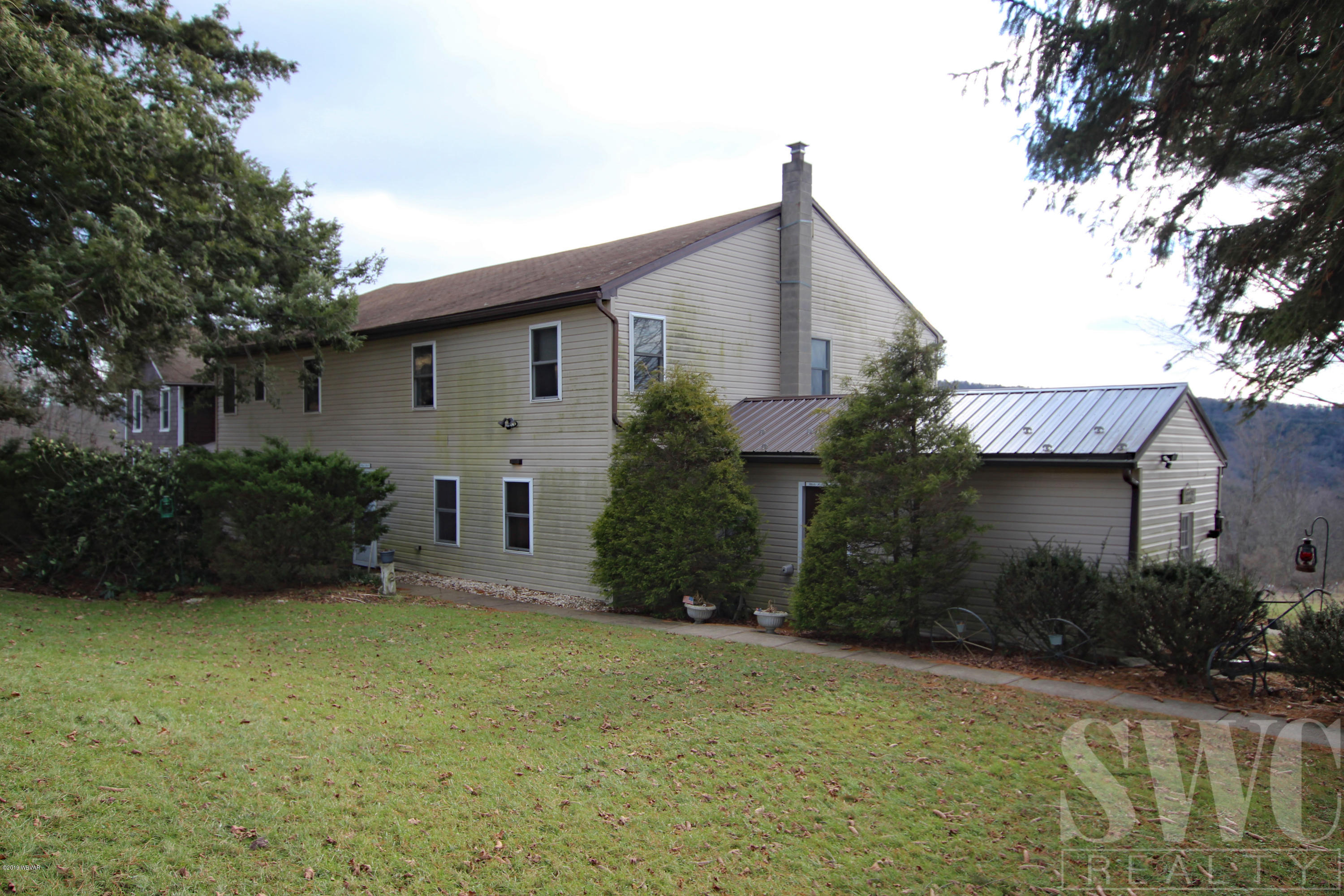 472 TALL MAPLE ROAD,Forksville,PA 18616,10 Bedrooms Bedrooms,5 BathroomsBathrooms,Residential,TALL MAPLE,WB-86176