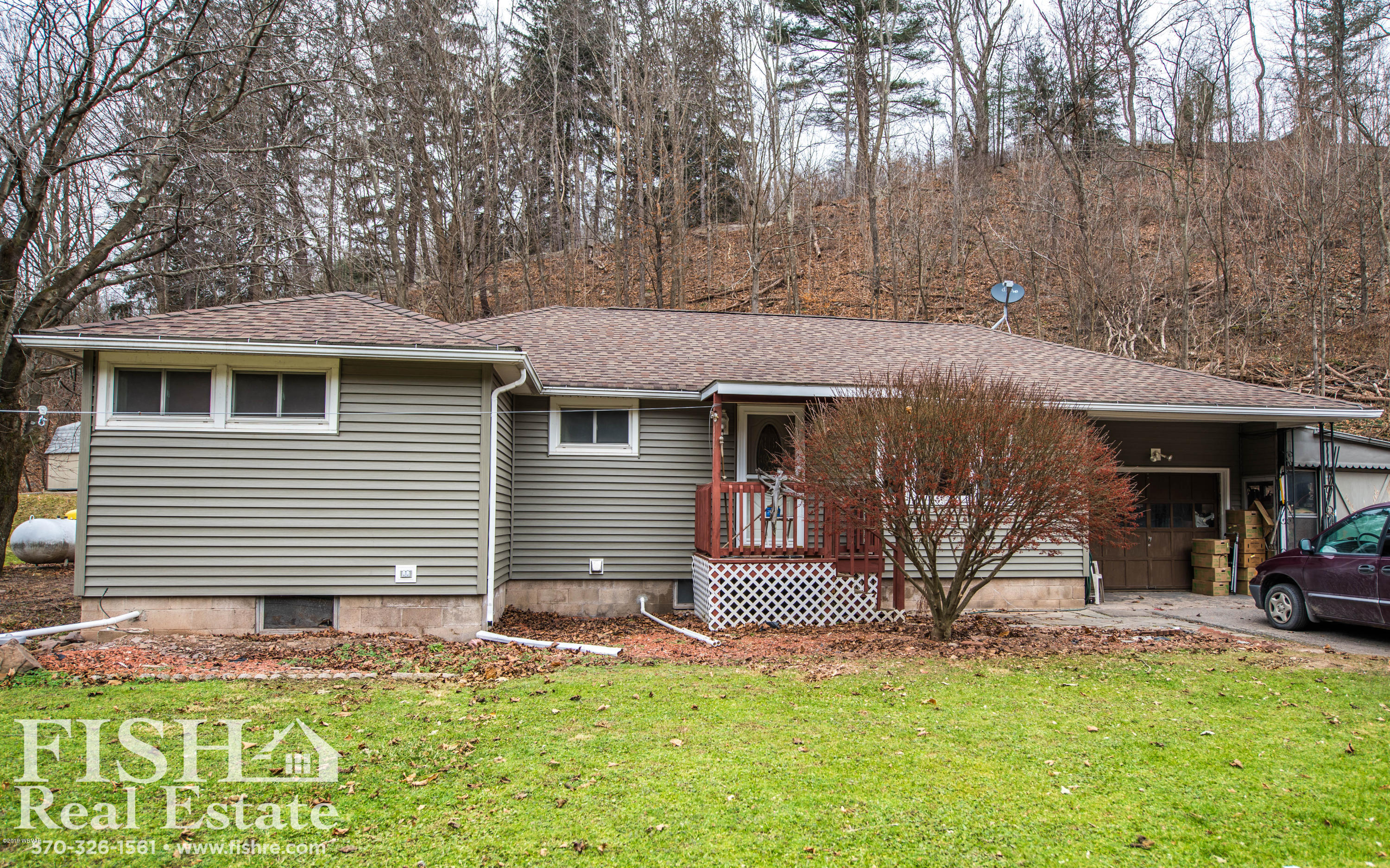 9 PEEPAW ROAD,Roaring Branch,PA 17765,2 Bedrooms Bedrooms,2 BathroomsBathrooms,Residential,PEEPAW,WB-86198