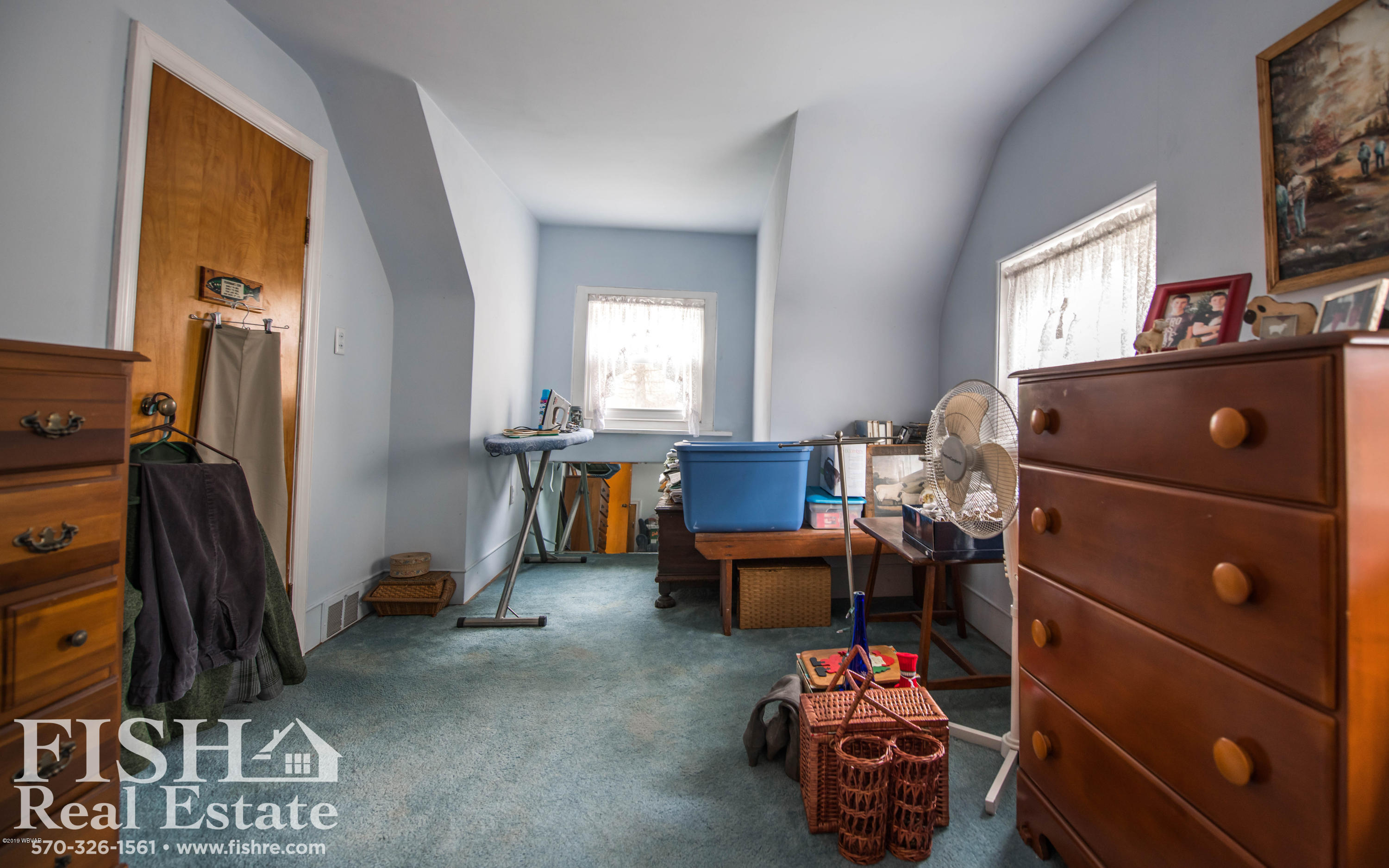 834 STATE ROUTE 973 E HIGHWAY,Cogan Station,PA 17728,3 Bedrooms Bedrooms,2 BathroomsBathrooms,Residential,STATE ROUTE 973 E,WB-86195