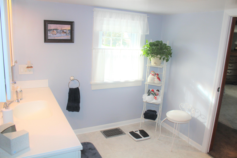 532 VINE STREET,Montoursville,PA 17754,2 Bedrooms Bedrooms,1 BathroomBathrooms,Residential,VINE,WB-86189