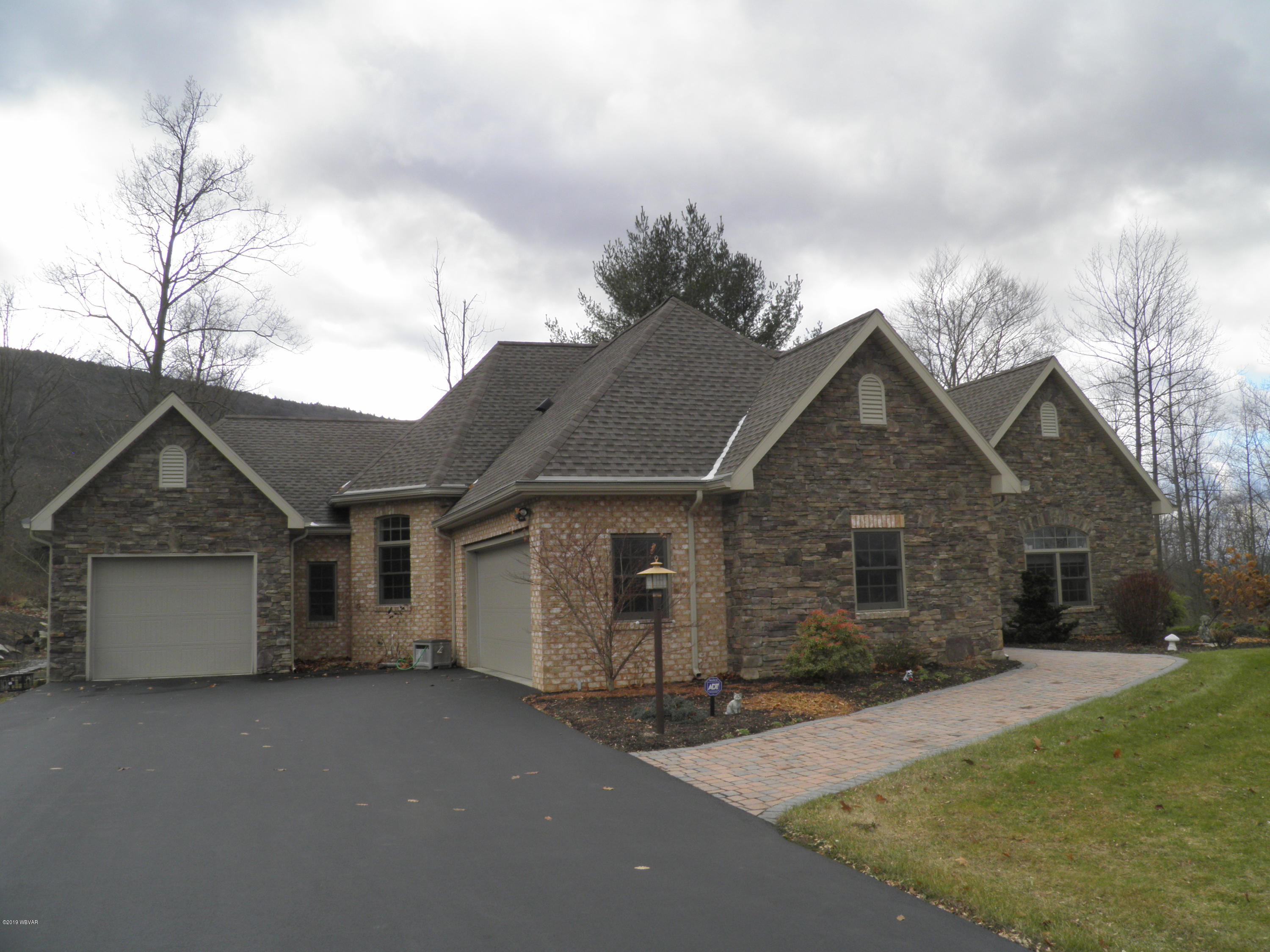 68 POCAHONTAS TRAIL,Lock Haven,PA 17745,3 Bedrooms Bedrooms,3 BathroomsBathrooms,Residential,POCAHONTAS,WB-86191