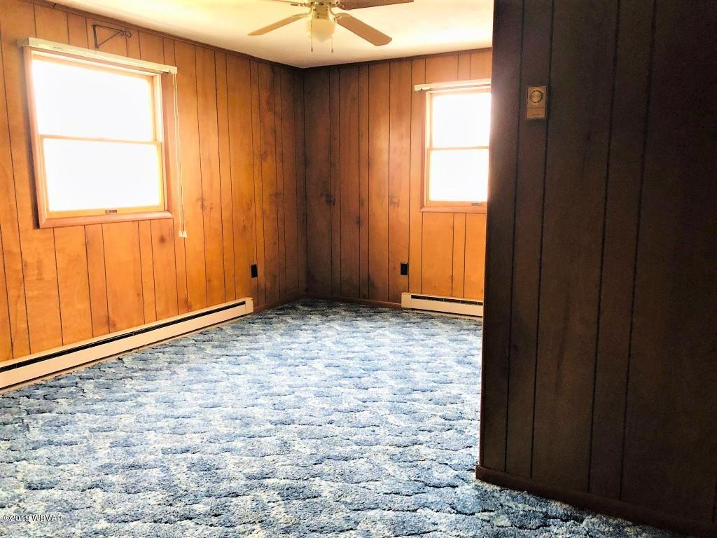 1532 LAWRENCE ROAD,Lawrenceville,PA 16929,3 Bedrooms Bedrooms,2 BathroomsBathrooms,Residential,LAWRENCE,WB-86201