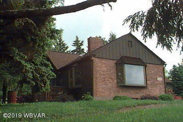 2803 ORCHARD AVENUE,Montoursville,PA 17754,3 Bedrooms Bedrooms,2 BathroomsBathrooms,Residential,ORCHARD,WB-86202