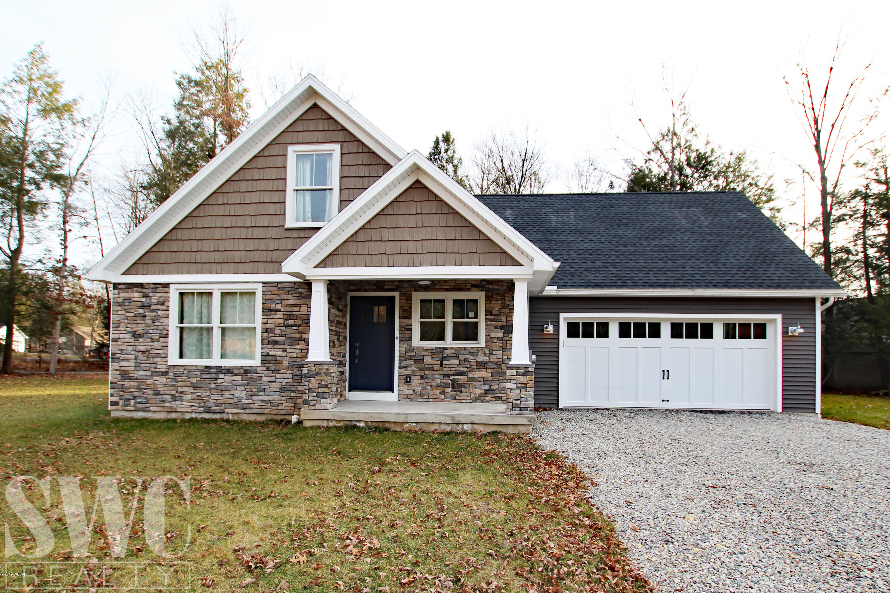 127 WOODSIDE CIRCLE,Jersey Shore,PA 17740,3 Bedrooms Bedrooms,3 BathroomsBathrooms,Residential,WOODSIDE,WB-86205