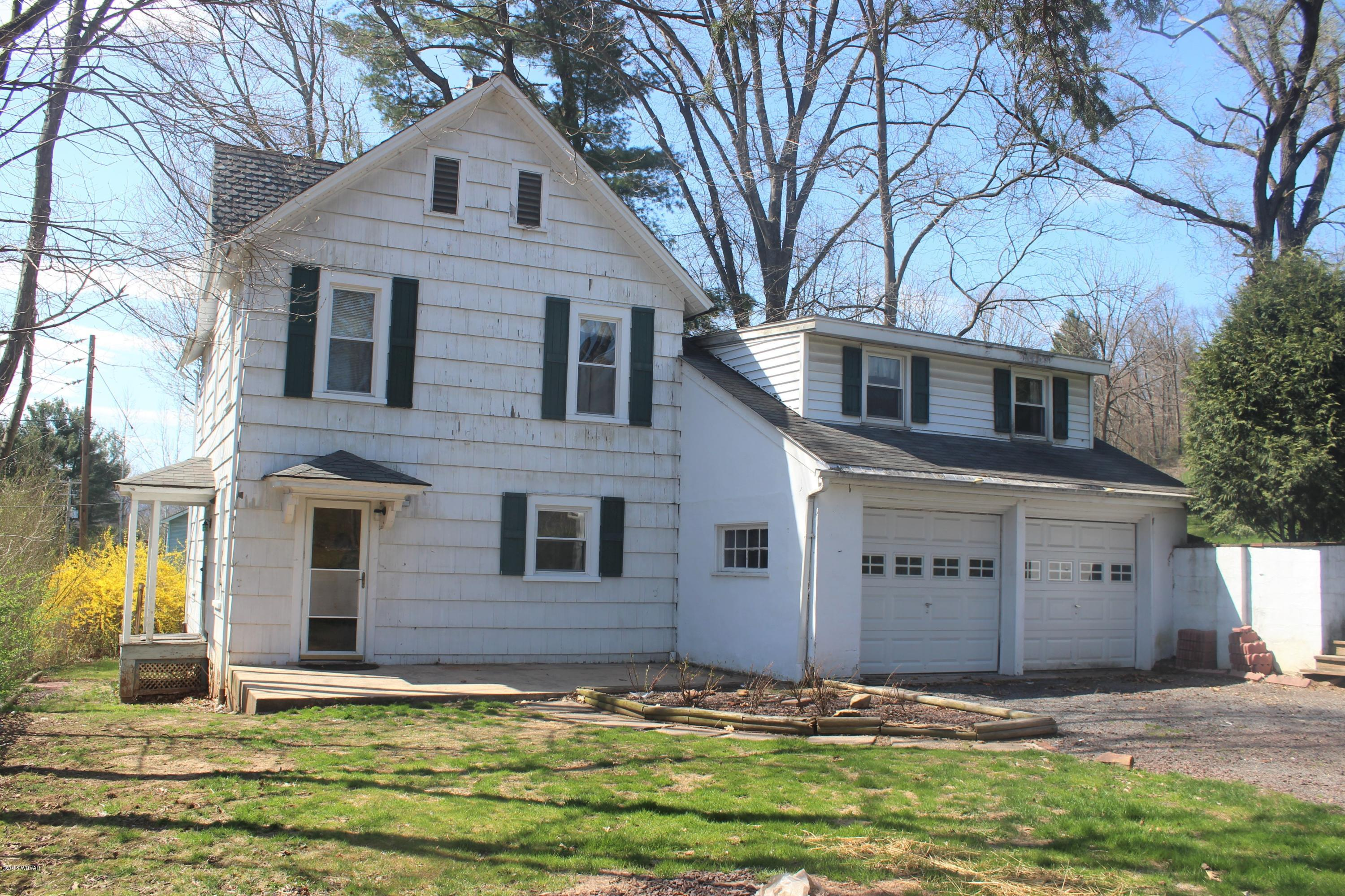 76 STATE 973 ROUTE HIGHWAY,Cogan Station,PA 17728,4 Bedrooms Bedrooms,1 BathroomBathrooms,Residential,STATE 973 ROUTE,WB-86235