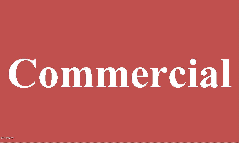 1605 U.S. 220 HIGHWAY,Muncy,PA 17756,2 BathroomsBathrooms,Commercial sales,U.S. 220,WB-86226