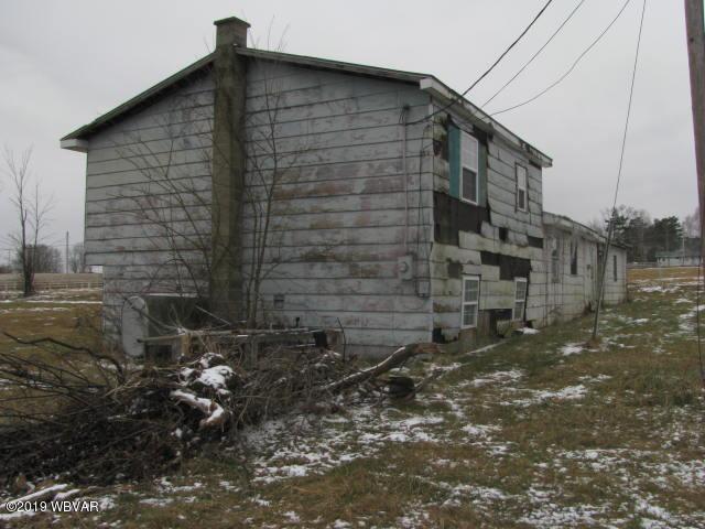 17 WALBURN ROAD,Turbotville,PA 17772,Land,WALBURN,WB-86396