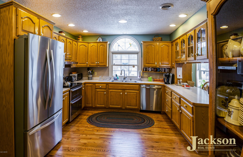 277 JOBS RUN ROAD,Jersey Shore,PA 17740,4 Bedrooms Bedrooms,2 BathroomsBathrooms,Residential,JOBS RUN,WB-86388