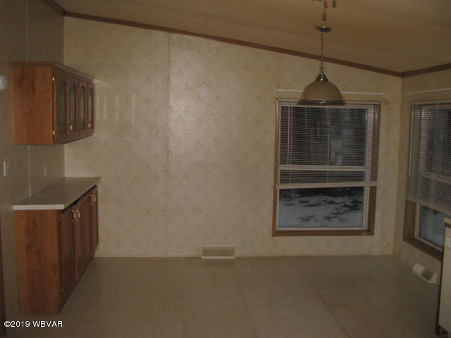 3577 SPRUCE RUN ROAD,Lewisburg,PA 17837,3 Bedrooms Bedrooms,2 BathroomsBathrooms,Residential,SPRUCE RUN,WB-86395