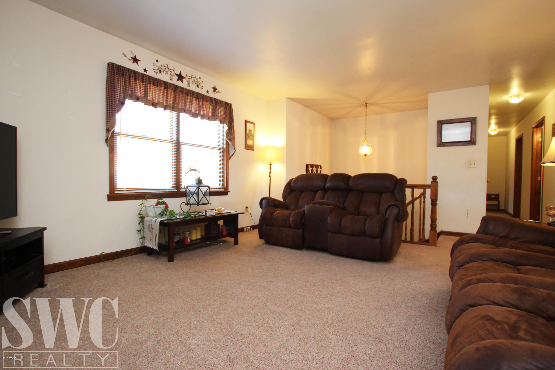 509 PINE CREEK AVENUE,Jersey Shore,PA 17740,3 Bedrooms Bedrooms,2 BathroomsBathrooms,Residential,PINE CREEK,WB-86404