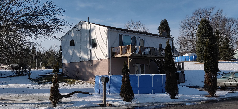 9 PLUM STREET,Blossburg,PA 16912,3 Bedrooms Bedrooms,1 BathroomBathrooms,Residential,PLUM,WB-86422