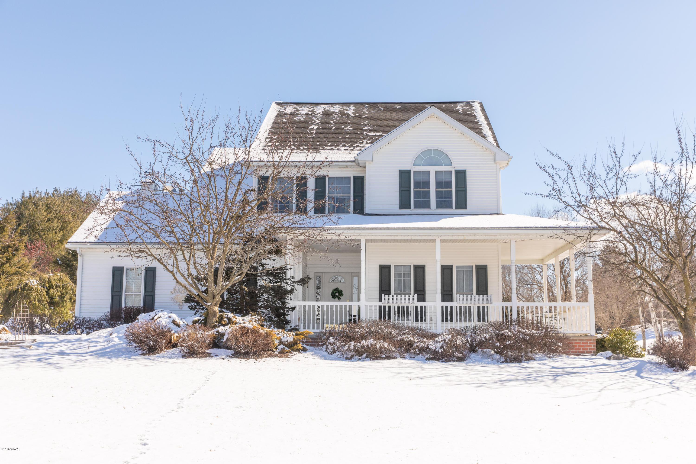 23 WESTRIDGE LANE,Lewisburg,PA 17837,4 Bedrooms Bedrooms,2.5 BathroomsBathrooms,Residential,WESTRIDGE,WB-86577