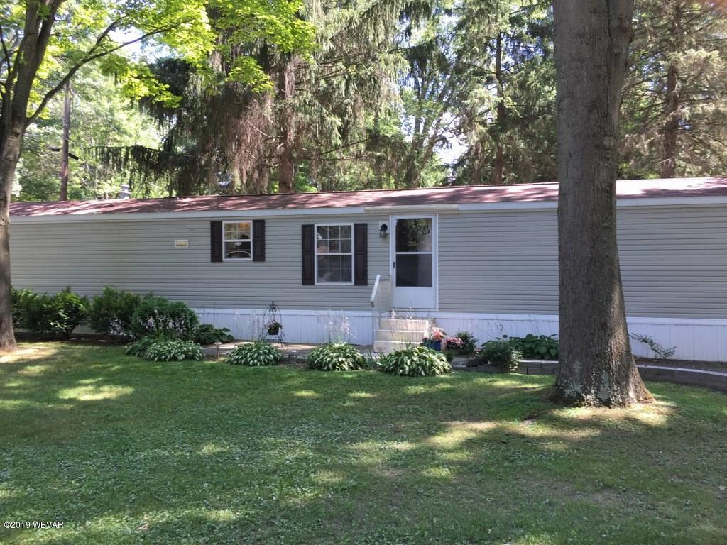 957 SOUTH MAIN,LOT # 15 STREET,Mansfield,PA 16933,3 Bedrooms Bedrooms,2 BathroomsBathrooms,Residential,SOUTH MAIN,LOT # 15,WB-86584