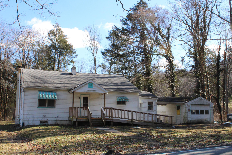 1676 BULL RUN ROAD,Loganton,PA 17747,3 Bedrooms Bedrooms,1 BathroomBathrooms,Residential,BULL RUN,WB-86623
