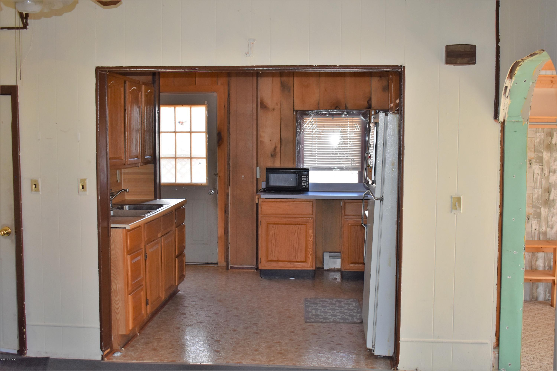 32 JONES STREET,Lock Haven,PA 17745,3 Bedrooms Bedrooms,2 BathroomsBathrooms,Residential,JONES,WB-86624