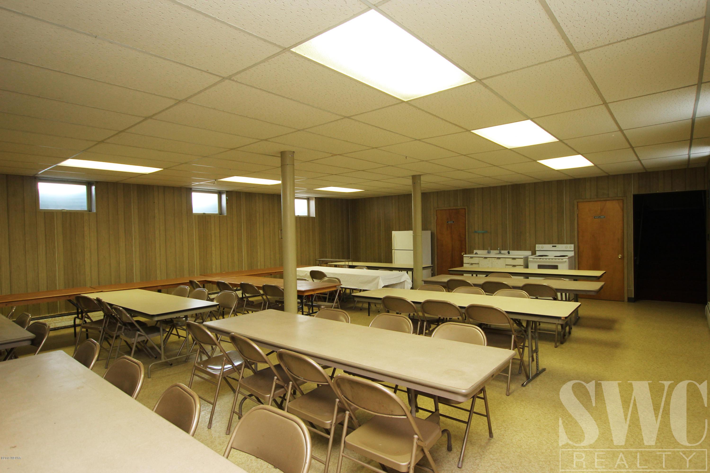 145 MARTINS ROAD,Linden,PA 17744,2 BathroomsBathrooms,Residential,MARTINS,WB-86628