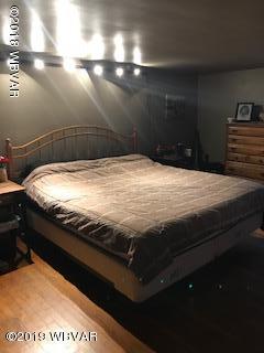 1292 LUSK RUN ROAD,Mill Hall,PA 17751,4 Bedrooms Bedrooms,1 BathroomBathrooms,Residential,LUSK RUN,WB-86637
