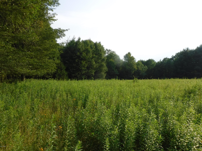 LICK CREEK ROAD,Dushore,PA 18614,Land,LICK CREEK,WB-86656
