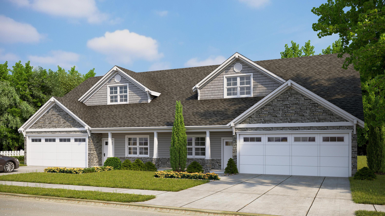 1954 SHERIDAN STREET,Williamsport,PA 17701,3 Bedrooms Bedrooms,3 BathroomsBathrooms,Residential,SHERIDAN,WB-86680