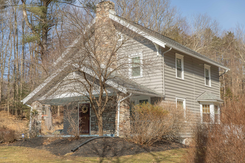 1820 RAVINE ROAD,Williamsport,PA 17701,4 Bedrooms Bedrooms,2 BathroomsBathrooms,Residential,RAVINE,WB-86683