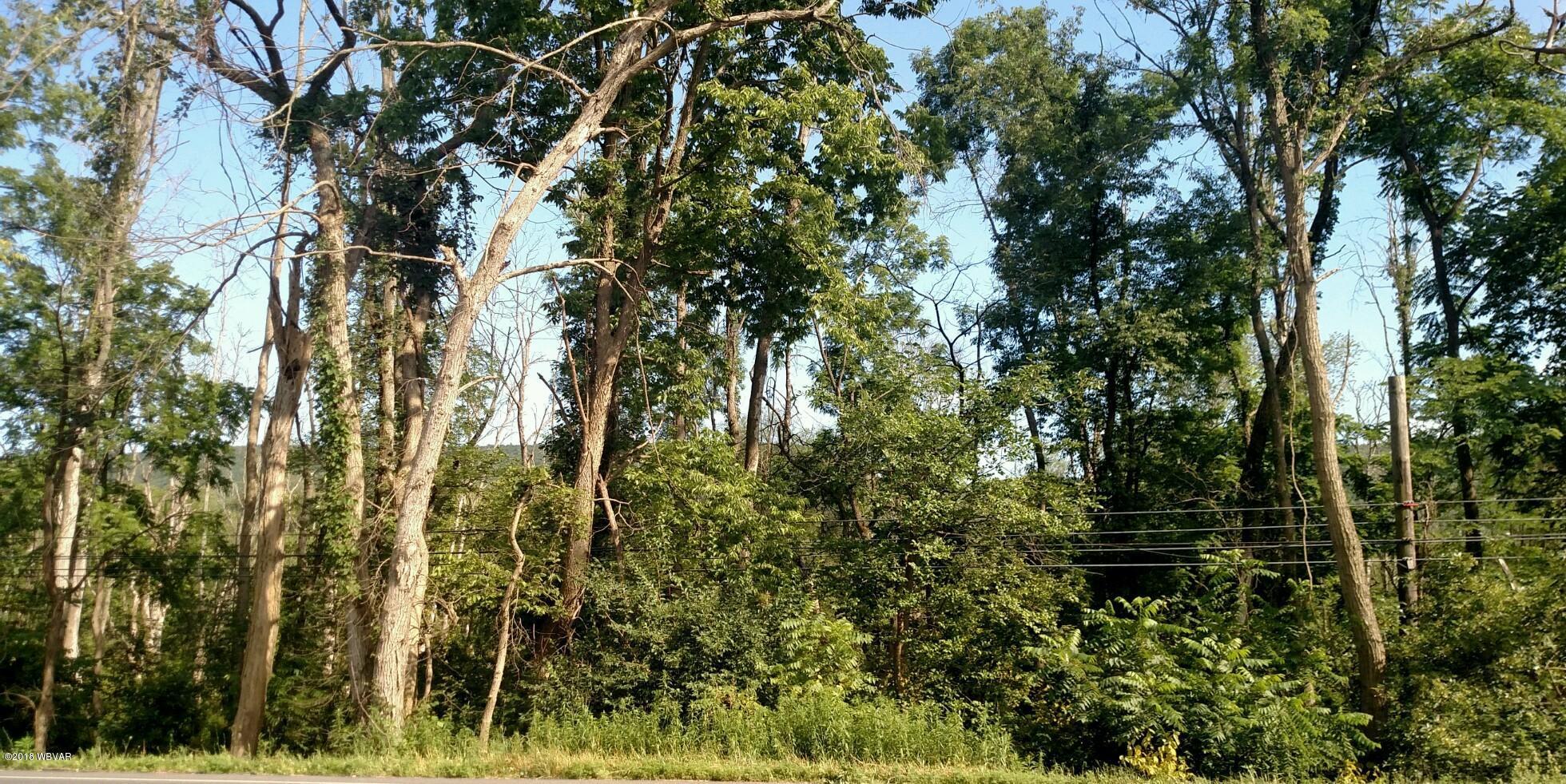 EAGLE VALLEY ROAD,Beech Creek,PA 16822,Land,EAGLE VALLEY,WB-86901