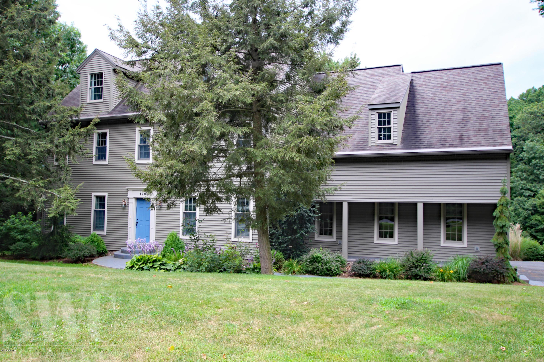 140 HEMLOCK HOLLOW ROAD,Cogan Station,PA 17728,6 Bedrooms Bedrooms,5 BathroomsBathrooms,Residential,HEMLOCK HOLLOW,WB-86941
