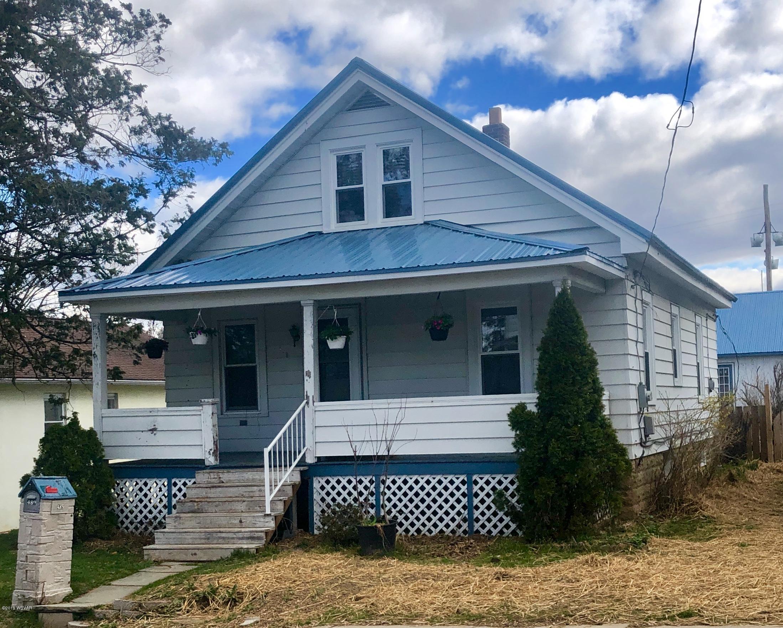 489 BAYARD STREET,S. Williamsport,PA 17702,3 Bedrooms Bedrooms,2 BathroomsBathrooms,Residential,BAYARD,WB-86949