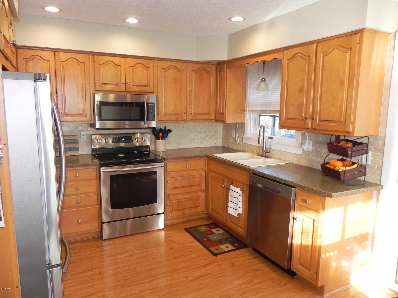 23 WESTBURY PLACE,Williamsport,PA 17701,2 Bedrooms Bedrooms,2 BathroomsBathrooms,Residential,WESTBURY,WB-86988
