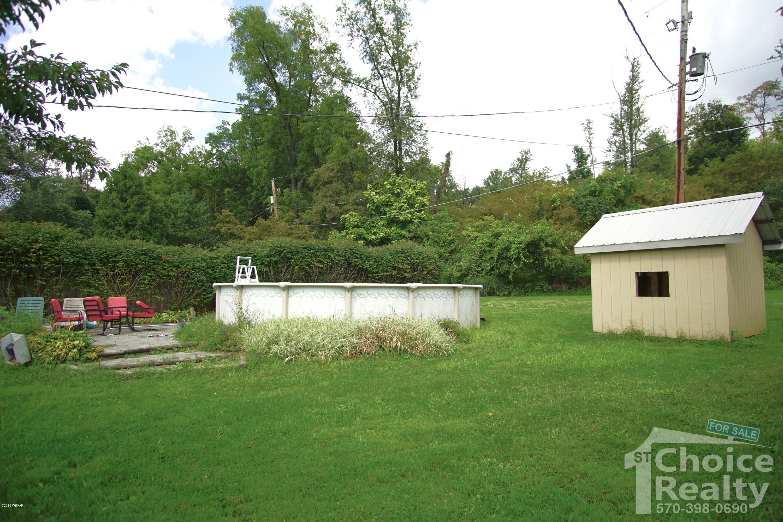 39 LOCKS AVENUE,Lock Haven,PA 17745,3 Bedrooms Bedrooms,1.5 BathroomsBathrooms,Residential,LOCKS,WB-86986