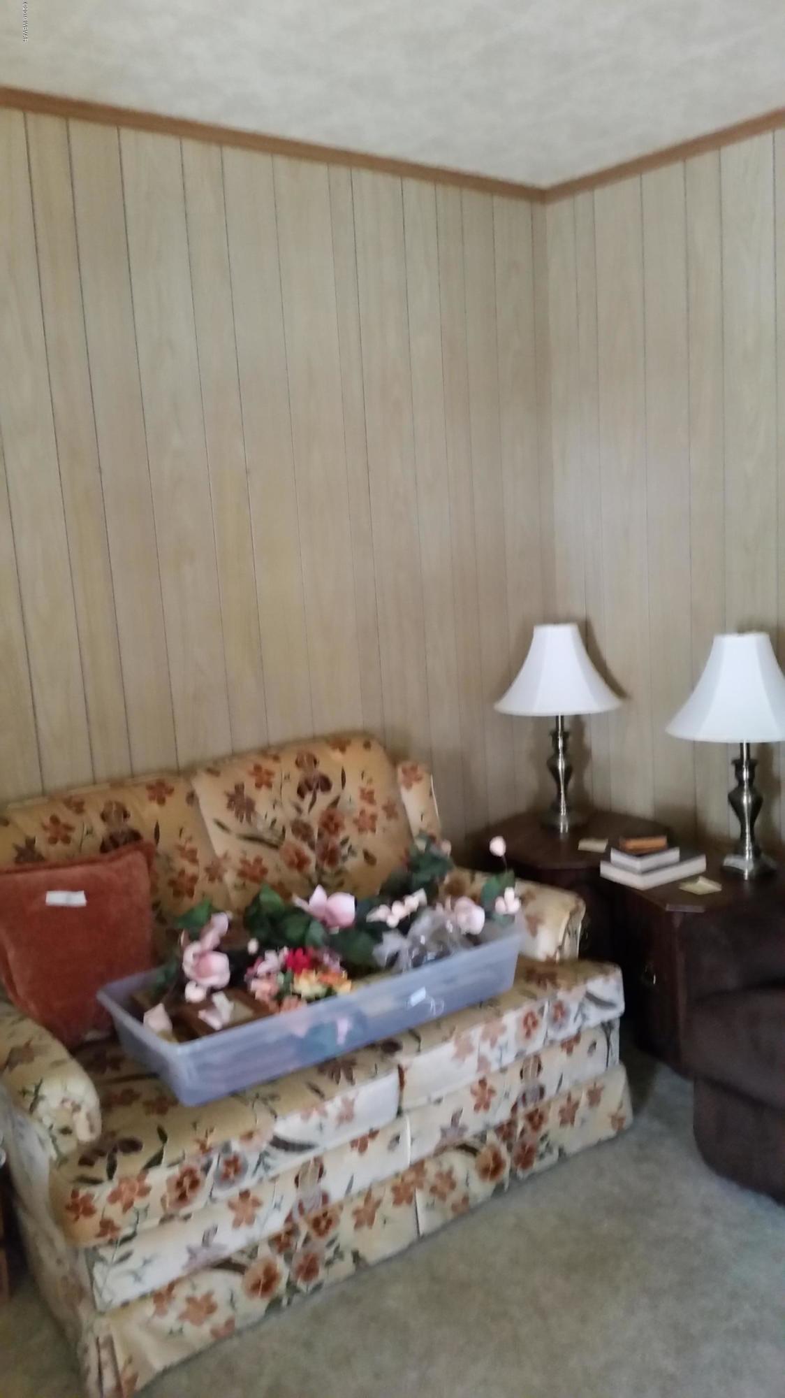 98 FAIRVIEW STREET STREET,Beech Creek,PA 16822,3 Bedrooms Bedrooms,1 BathroomBathrooms,Residential,FAIRVIEW STREET,WB-86984