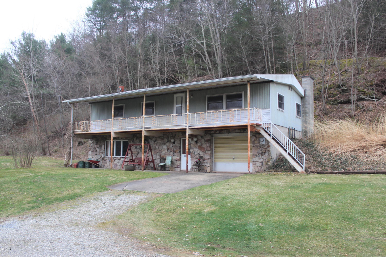 1065 MCKEE ROAD,Cogan Station,PA 17728,3 Bedrooms Bedrooms,1.75 BathroomsBathrooms,Residential,MCKEE,WB-87001