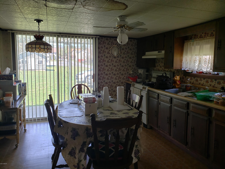 211 FREDERICK STREET,Flemington,PA 17745,2 Bedrooms Bedrooms,2 BathroomsBathrooms,Residential,FREDERICK,WB-87002