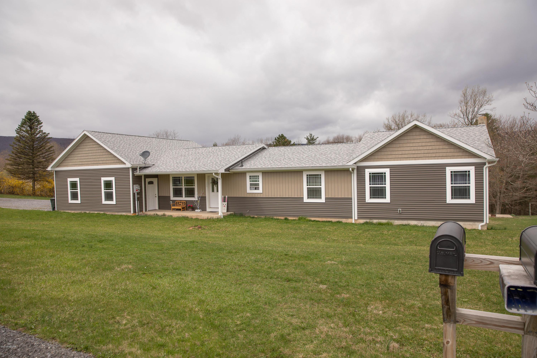 400 REBER ROAD,Mifflinburg,PA 17844,3 Bedrooms Bedrooms,2 BathroomsBathrooms,Residential,REBER,WB-87022