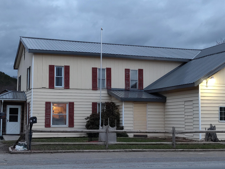2760 PA-49 ROUTE,Genesee,PA 16923,6 Bedrooms Bedrooms,4 BathroomsBathrooms,Residential,PA-49,WB-87028