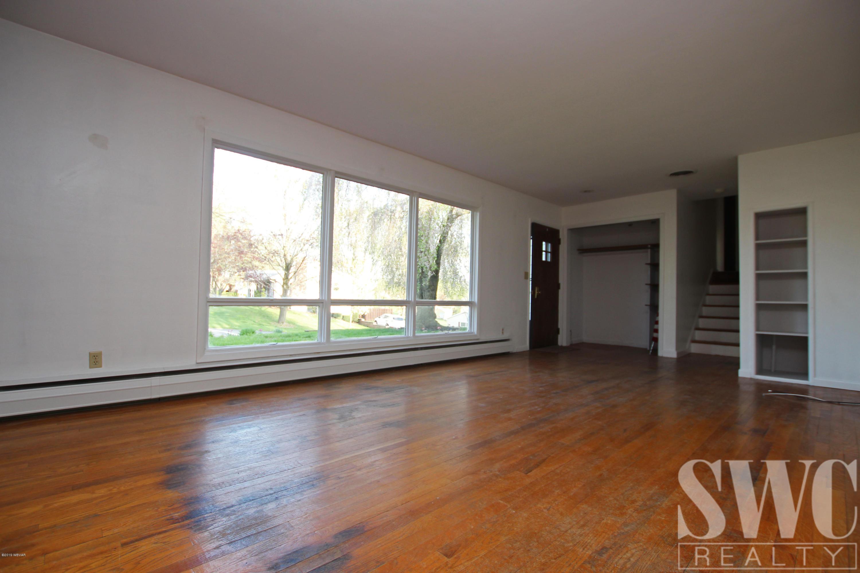 1799 SPRING RUN ROAD,Williamsport,PA 17701,5 Bedrooms Bedrooms,3 BathroomsBathrooms,Residential,SPRING RUN,WB-87298