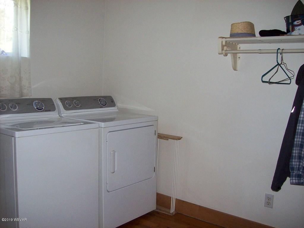 28 WETMORE STREET,Wellsboro,PA 16901,2 Bedrooms Bedrooms,2 BathroomsBathrooms,Residential,WETMORE,WB-87312