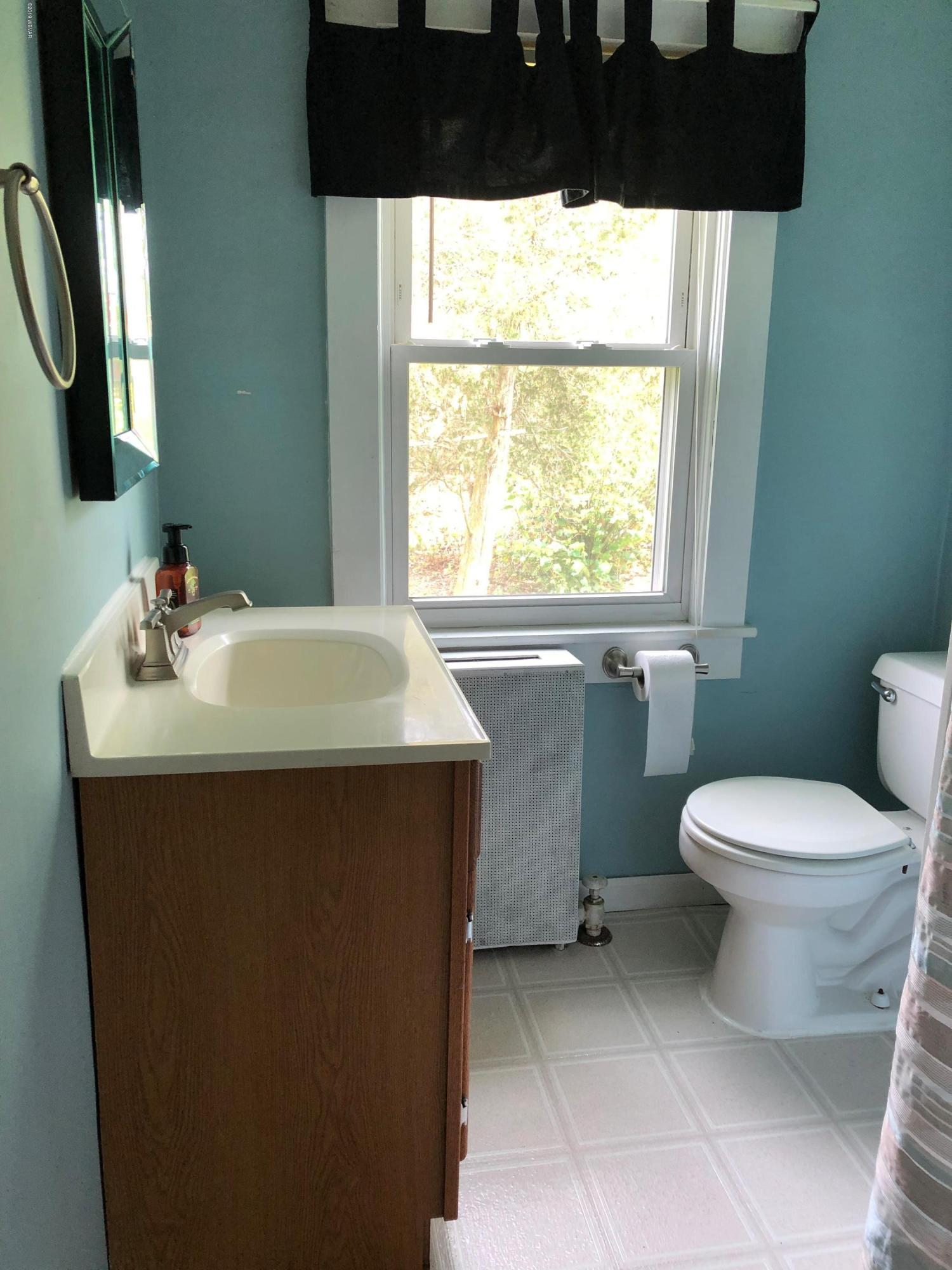 30 PRESERVE ROAD,Danville,PA 17821,4 Bedrooms Bedrooms,1.25 BathroomsBathrooms,Residential,PRESERVE,WB-87316