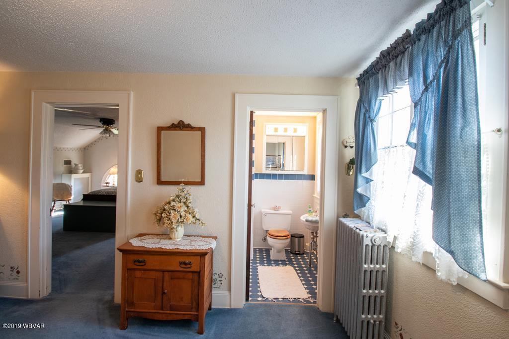 1 MEADOW STREET,Mansfield,PA 16933,5 Bedrooms Bedrooms,3.5 BathroomsBathrooms,Residential,MEADOW,WB-87315
