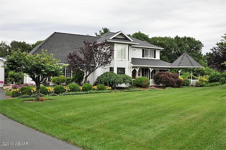 245 WINDY HILL LANE,Montoursville,PA 17754,4 Bedrooms Bedrooms,2.5 BathroomsBathrooms,Residential,WINDY HILL,WB-87320