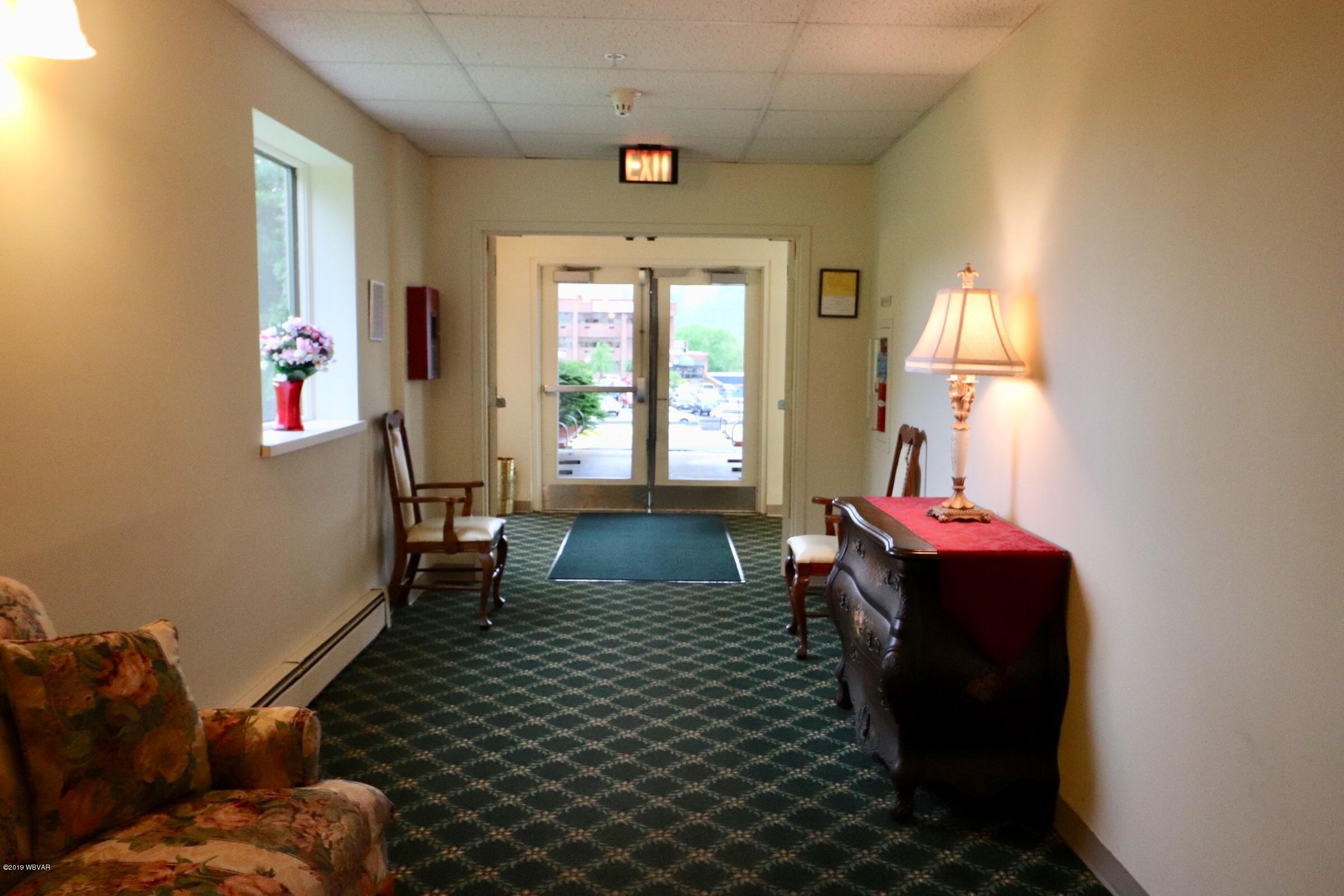 25 CREE DRIVE,Lock Haven,PA 17745,1 Bedroom Bedrooms,1 BathroomBathrooms,Resid-lease/rental,CREE,WB-87319